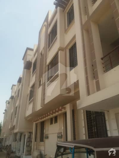 Upper Portion Houses for Sale in Gulistan-e-Jauhar - Block 7