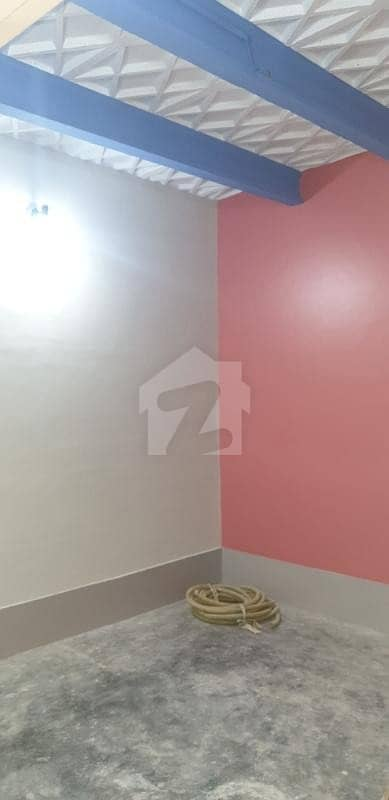 House No L 111 Sector 50d - House For Sale
