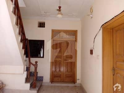 House for sale in gulistan colony Rawalpindi