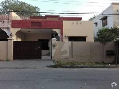 عسکری 9 عسکری لاہور میں 3 کمروں کا 10 مرلہ مکان 58 ہزار میں کرایہ پر دستیاب ہے۔