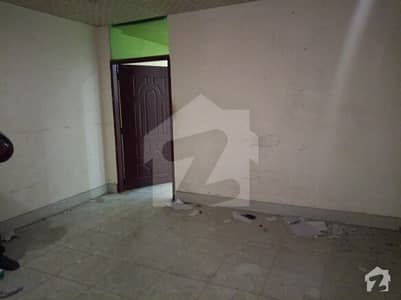 2nd Floor Apartment Is Available For Rent On Ideal Location Near Jail Road Near Lawrence Garden For Bachelors