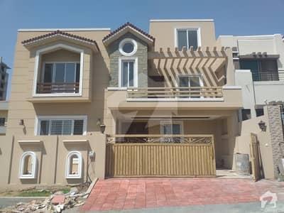 . 40x70 new house for sale in zaraj