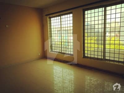 30*70 house for sale in Margalla view housing society D-17 Islamabad
