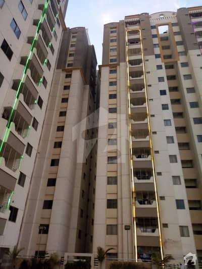 فیڈرل بی ایریا ۔ بلاک 8 فیڈرل بی ایریا کراچی میں 3 کمروں کا 7 مرلہ فلیٹ 45 ہزار میں کرایہ پر دستیاب ہے۔