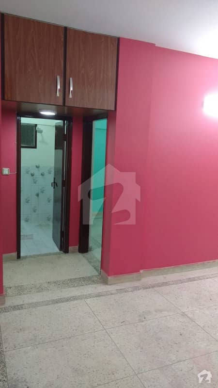 Bufferzone  Sector 15A5 prime Location Flat For Sale West Open Road Side 3 Bed