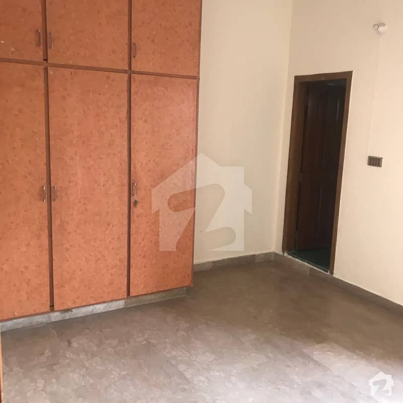 4. 5 Marla Lower Portion For Rent In Cavalry Ground Lahore Cantt Shariz Village