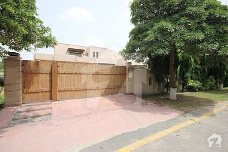 2 Kanal Beautiful House For Rent In Sui Gas Society