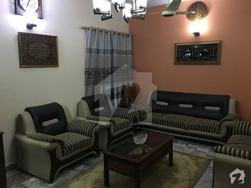 گلستانِِ جوہر ۔ بلاک 12 گلستانِ جوہر کراچی میں 3 کمروں کا 5 مرلہ مکان 1.5 کروڑ میں برائے فروخت۔