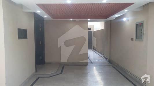 Faisal Town - Block D, Faisal Town 16048675