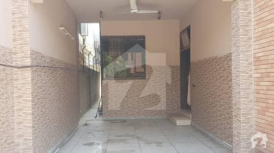 12 Marla Full House For Rent In Johar Town