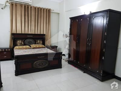 1 Bed Ground Floor For Rent