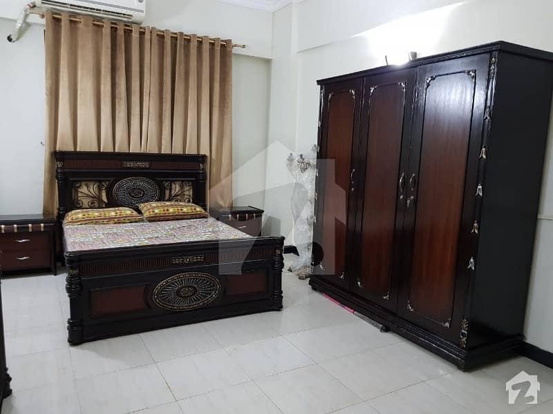 کلفٹن ۔ بلاک 2 کلفٹن کراچی میں 1 کمرے کا 2 مرلہ فلیٹ 30 ہزار میں کرایہ پر دستیاب ہے۔