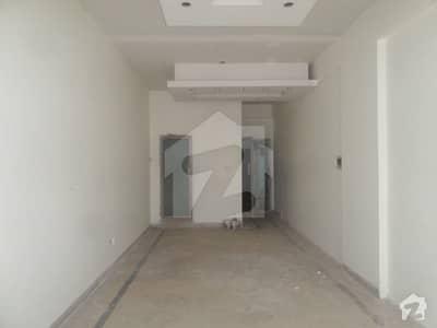 Property Links Present 11X38 2nd Floor Studio Flat For Sale