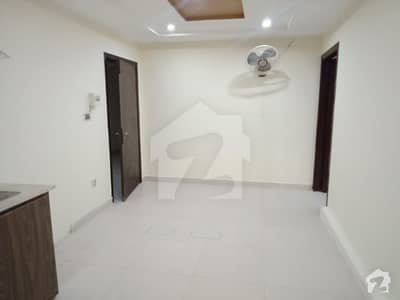 First Floor Corner Flat For Sale At Investor Rate