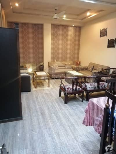 10 Marla House For Sale In Officers Colony Solid Construction Outclass Map And Also Hot Location Near Masjid Near To Market