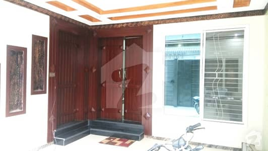 House For Sale In Kashmir Road Near Passport Office
