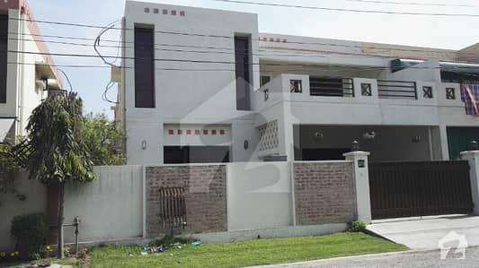 """10-Marla , 3-BedRoom""""s House For Sale."""