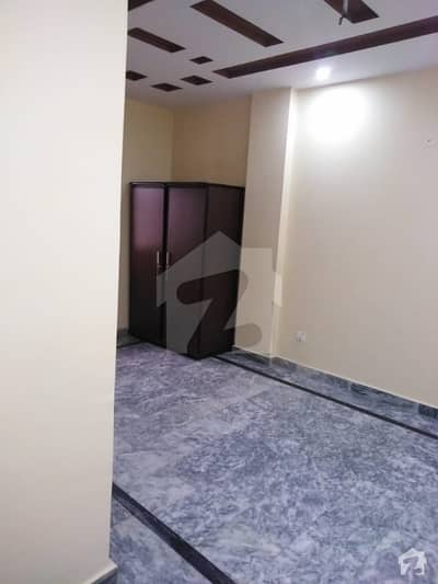 Indepandent Brand New Flat Totely Real Pix Near Shouktkhnm