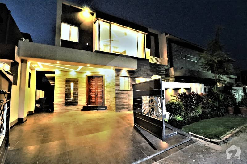 Most Beautiful Solid Owner Build Spectacular House For Sale