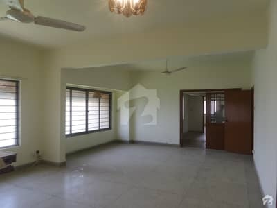First Floor Apartment For Sale In Sea View Apartments Karachi