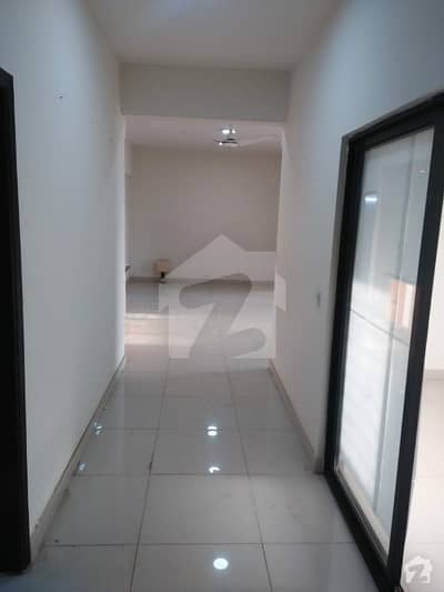 3 Bed Luxury Flat For Rent