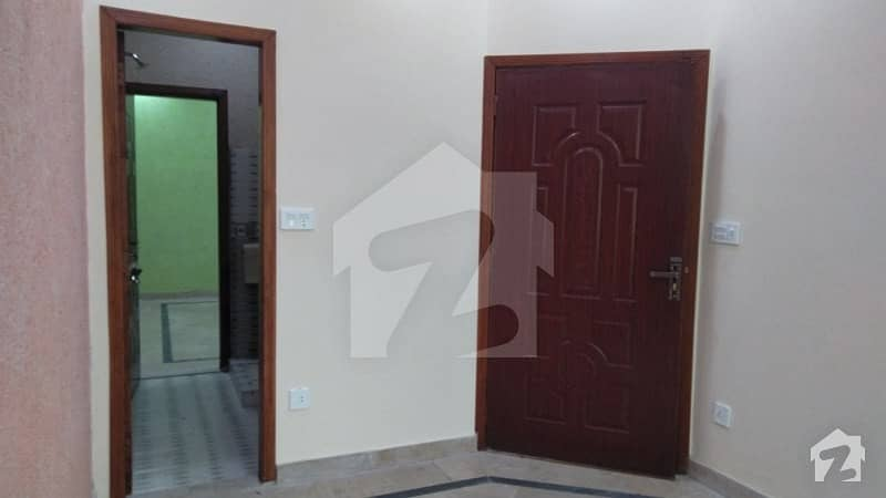 Brand New Beautiful House For Sale At Good Location