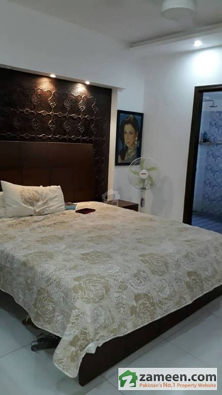 1 Bed Is Available For Rent For Only Bachelors Female In State Life