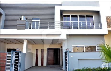 Small House For Sale In Islamabad On Amazing Low Price