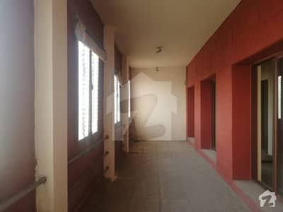 12 Marla Apartment Available For Rent In Mall Of Lahore