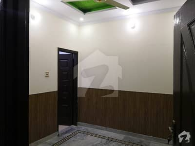 Brand New House Urgent For Sale Thanda Pani Islamabad