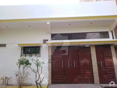 Kohsar Phase 1  150 Sq Yard House For Sale