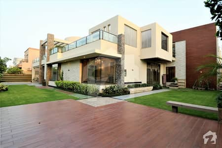 2 Kanal Houses For Sale In Dha Defence Lahore Zameencom
