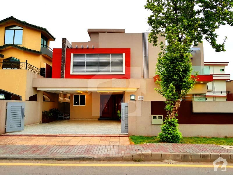 Top Most Architect Designed Bungalow For Sale