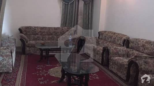 Property Links Offering A Super Luxury 2 Beds Furnished Apartment For Sale In Centaurus Islamabad
