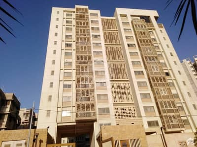 Brand New Country Court Apartment In Frere Town