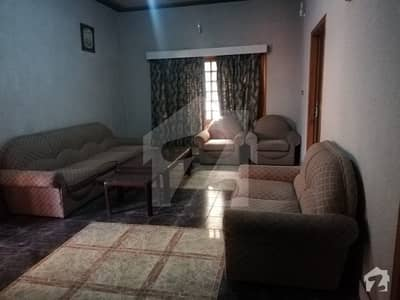 5 Marla (272sqft) Fully Furnished House for Sale