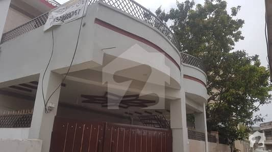 House For Rent In Basti