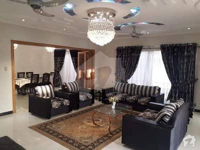Furnished Flats Long Short Term Rent
