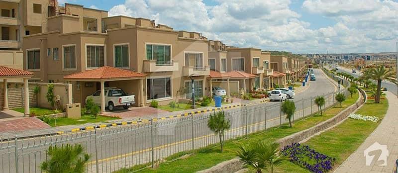 ڈی ایچ اے ڈیفینس فیز 1 - ڈیفینس ولاز ڈی ایچ اے فیز 1 - سیکٹر ایف ڈی ایچ اے ڈیفینس فیز 1 ڈی ایچ اے ڈیفینس اسلام آباد میں 3 کمروں کا 11 مرلہ مکان 2.1 کروڑ میں برائے فروخت۔