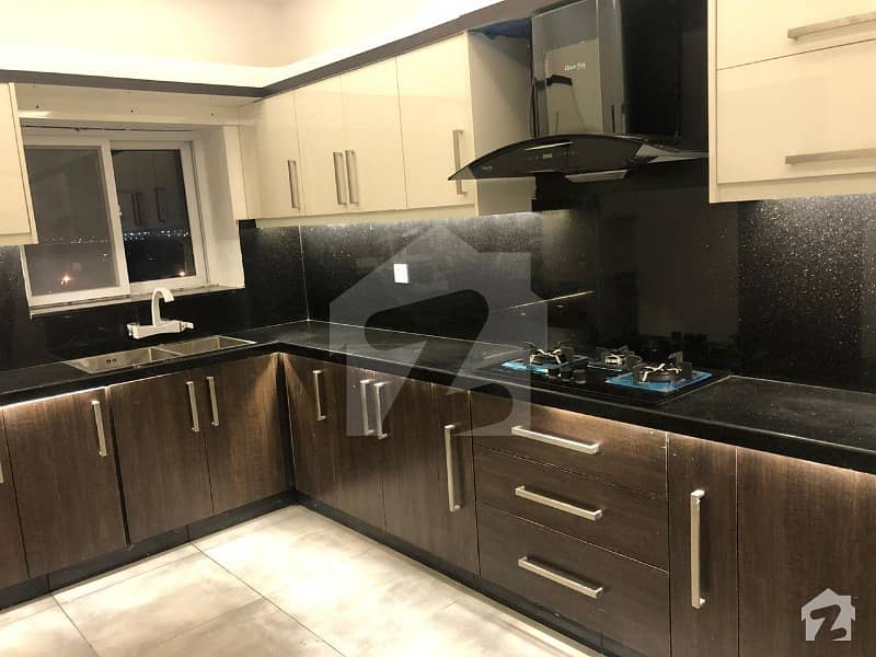 Bon Vista Apartment 4 Bed With Attached Washroom Drawing Dining Fully Newly Renovated Apartment For Sale