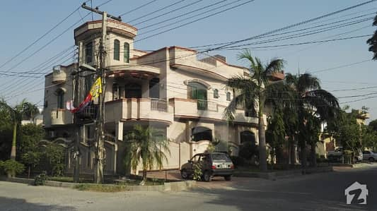 "4-BedRoom""s , Double Units , Double Kitchen  , Double Story House For Rent."