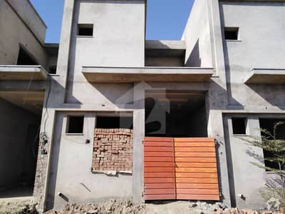 Beautifully Designed House Is Available For Sale