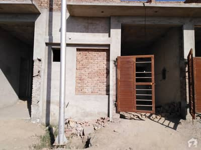 Beautifully Constructed House Is Available For Sale
