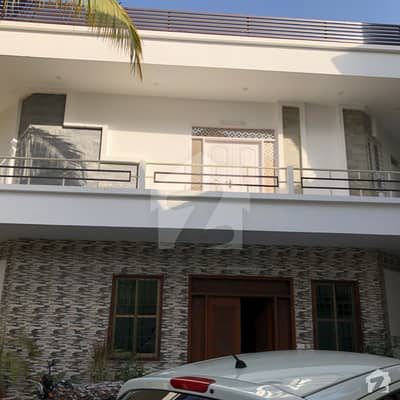 Contemporary Bungalow Is Available For Sale