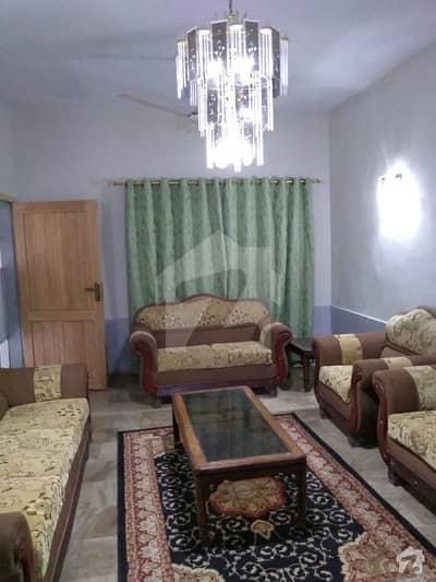 گلستانِِ جوہر ۔ بلاک 17 گلستانِ جوہر کراچی میں 6 کمروں کا 8 مرلہ مکان 3.5 کروڑ میں برائے فروخت۔