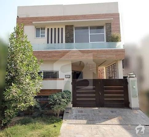 7 Marla House For Rent In Shadman City Phase 1