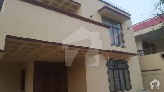 500 Yards Bungalow Available For Sale In Dha Phase 4