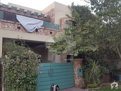 10 Marla Stunning Classic House For Sale At Prime Location In Lahore  Pace Woodlands