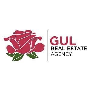 150 yard residential plot for sale