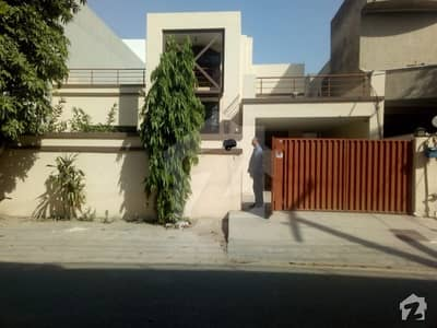 Best 15 Marla Double Unit House Is Available For Rent For Family Office Bachelors Near Park Market Bank Mosque And Main Road